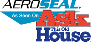 aeroseal-this-old-house-pbs