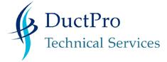duct_logo