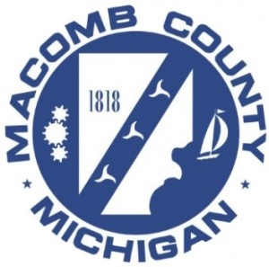Air Duct Cleaning Macomb County