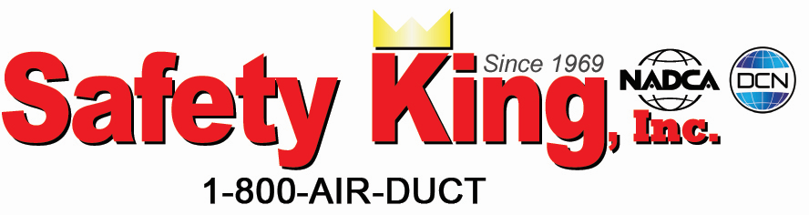 Safety King, Inc.